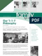 Family 12 09