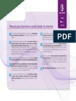 Manual Para Domínios e Publicidade Na Internet