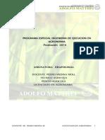 APUNTESEDAFOLOGIAVESP2013_2014.docx