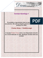 Carmen 1