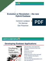CLackpour.HybridEssbase