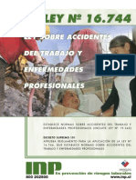 ley_16.744.pdf