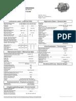 1LA9131-2LA60_datasheet