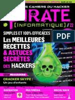 [Www.cpasbien.pe] Pirate.informatique.juillet.aout.Septembre 2014