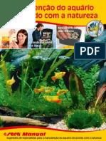 11102_RG_Aquarium_Pflegen_2013_PT.pdf