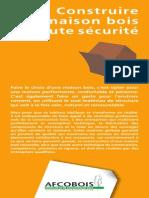 Afcobois-8p_CCMI.pdf
