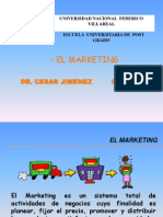 El Marketing 1