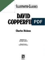 David Copperfield Ch01