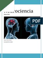 Neurociencia. Diencefalo