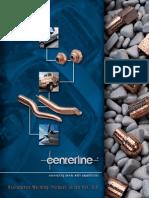 CL_Resistance Welding Product Guide V8_1 CL RWE BR ENG PR 8-1-0313
