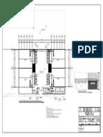 Anteproyecto Bodeguita Zona 18 Julio23_2014-Propuesta 1 Utilizando Área Registrada
