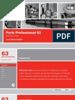 PartsPro63_en.pdf