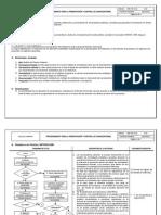DEMO Procedimiento de Licitaciones AAA.pdf