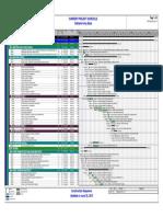 OAB Construction Schedule 6-26-13