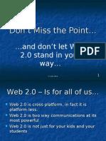 WCSSprescrbd (PPTminimizer)