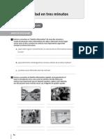 todooidos_muestra.pdf