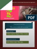 Informe de conferencia.pdf