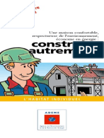 habitation_construction.pdf