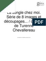 N8556538_PDF_1_-1DM