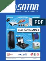 Guia-2014