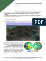 Apostila de Geodesia Curso Técnico