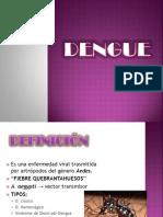 Dengue 200