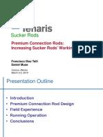 VArillas - Francisco Diaz Telli_Premium Connection Rod Presentation_V00