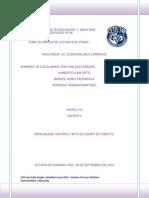 FUENTE DE PODER .pdf