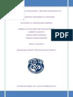 LIMPIEZA DEL VENTILADOR.pdf
