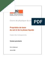 02-Propriétés de base du sol et de la phase liquide.pdf