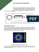 Tomografo de Capacitancia Electrica 2