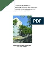 Chemical Engineering, BSc .pdf