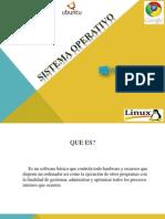 Sistemas operativos2.pptx