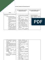 Productos Curso Finales 2014 (Autoguardado)