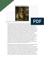 Elementos del fenómeno artístico.pdf