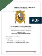 Universidad Nacional Mayor de San Marcos 2