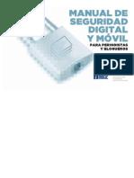 Manual de Seguridad Web Imprenta Final
