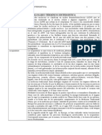GLOSARIO-SINTERGETICO.doc