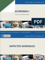 Ppt.aspectos.generales.econ 1