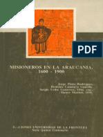 pinto frontera, misiones y misioneros  en chile, la araucania.pdf
