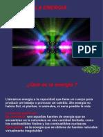 diapositivasnaturales2-110305032709-phpapp01