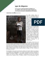 Libros_en_lugar_de_disparos.pdf