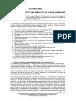Cambios de Sujeto Del Impuesto (1)