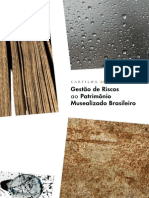 cartilha_PGRPMB_web.pdf