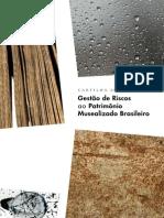 cartilha_PGRPMB_web.pdf