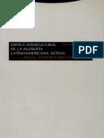 Crítica Fornet Betancourt.pdfa
