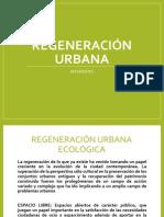 REGENERACIÓN URBANA 1.pptx