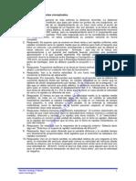 MRU-EJERCICIOS-RESUELTOS.pdf