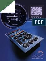 Catalogue Industrie Fr