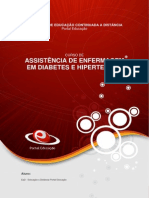 Assistencia Diabetes e Hipertensão 01
